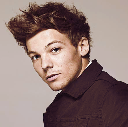 ' ' from the web at 'http://totallyschools.com/celeb_images/1/did-louis-tomlinson-go-to-college/louis-tomlinson.png'